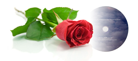 redrosejpg why special days are always awful 450x200